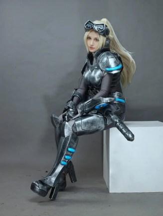 heros_of_the_storm_nova_cosplay_by_kilory-6