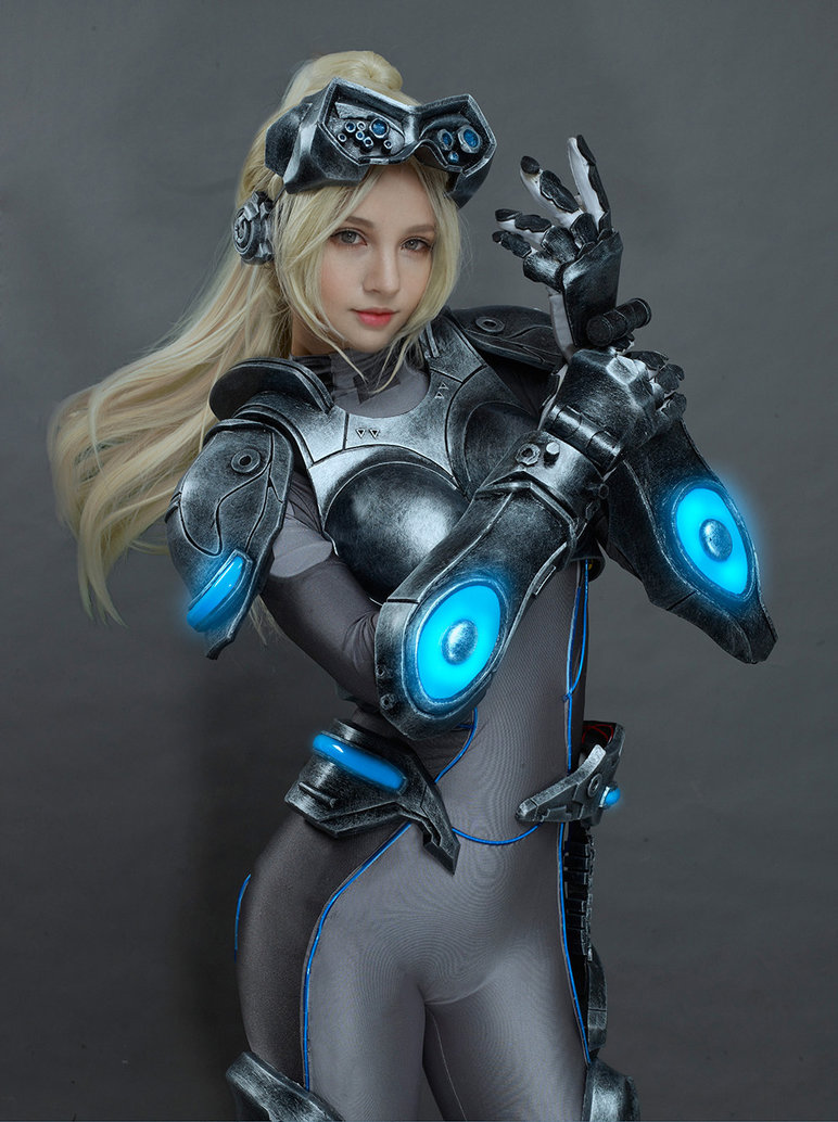 heros_of_the_storm_nova_cosplay_by_kilory-7