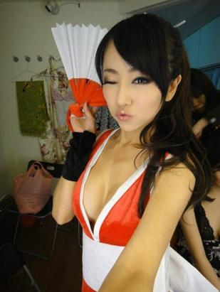 mia-teng-mai-shiranui-5