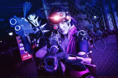 overwatch-widowmaker-cosplay-by-reilena-13