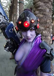 overwatch-widowmaker-cosplay-by-reilena-7