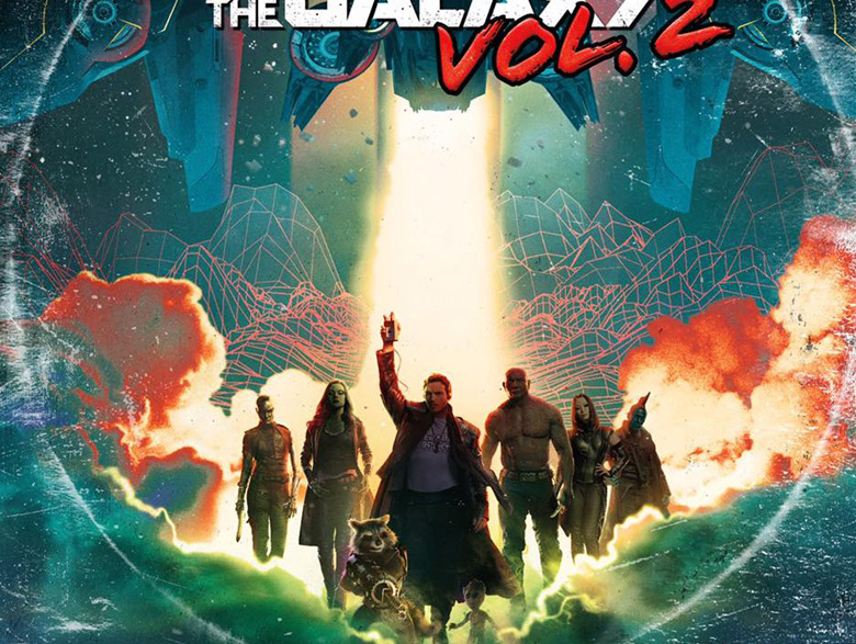 Marvel's Guardians of the Galaxy Vol.</p>  <p></p> <p>&nbsp;</p> <p></p> <p>&nbsp;</p> <p></p> <p>&nbsp;</p> <p>  b2ff6ad845 </p> <img src=