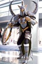 world-of-warcraft-maiev-shadowsong-cosplay-by-falina-cosplay-7