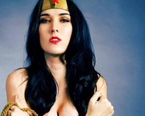 Wonder-Woman-by-Jenifer-Ann-08