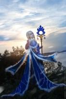 dota-2-crystal-maiden-cosplay-by-akina-gasai-7