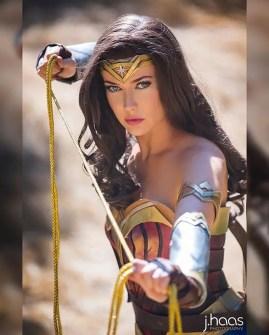 wonder-woman-cosplay-by-tahnee-harrison-3
