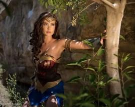 wonder-woman-cosplay-by-tahnee-harrison-4