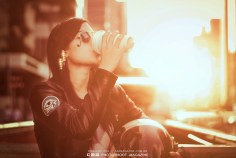 overwatch-casual-pharah-by-cami-6