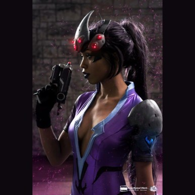 overwatch-widowmaker-cosplay-by-cutiepiesensei-10
