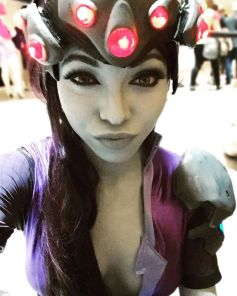 overwatch-widowmaker-cosplay-by-cutiepiesensei-11