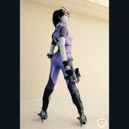 overwatch-widowmaker-cosplay-by-cutiepiesensei-2