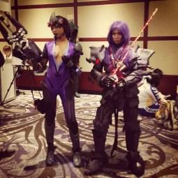 overwatch-widowmaker-cosplay-by-cutiepiesensei-7