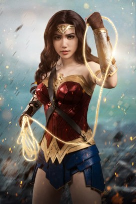 wonder-woman-cosplay-lesatuti-4