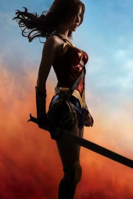 wonder-woman-cosplay-lesatuti-6