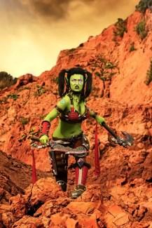 world-of-warcraft-garona-halforcen-by-lynx-12
