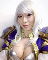 world-of-warcraft-jaina-proudmoore-by-stella-chuu-11