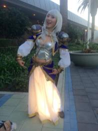 world-of-warcraft-jaina-proudmoore-by-stella-chuu-8