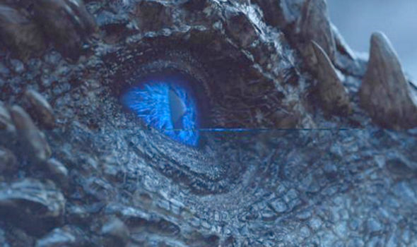 Kiwi company Weta Digital creates visual effects for Game Of Thrones