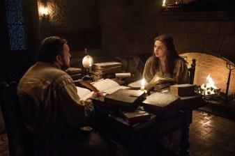 game-of-thrones-season-7-episode-5-sam-ginny