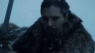 game-of-thrones-season-7-episode-6-beyond-the-wall-jon-snow