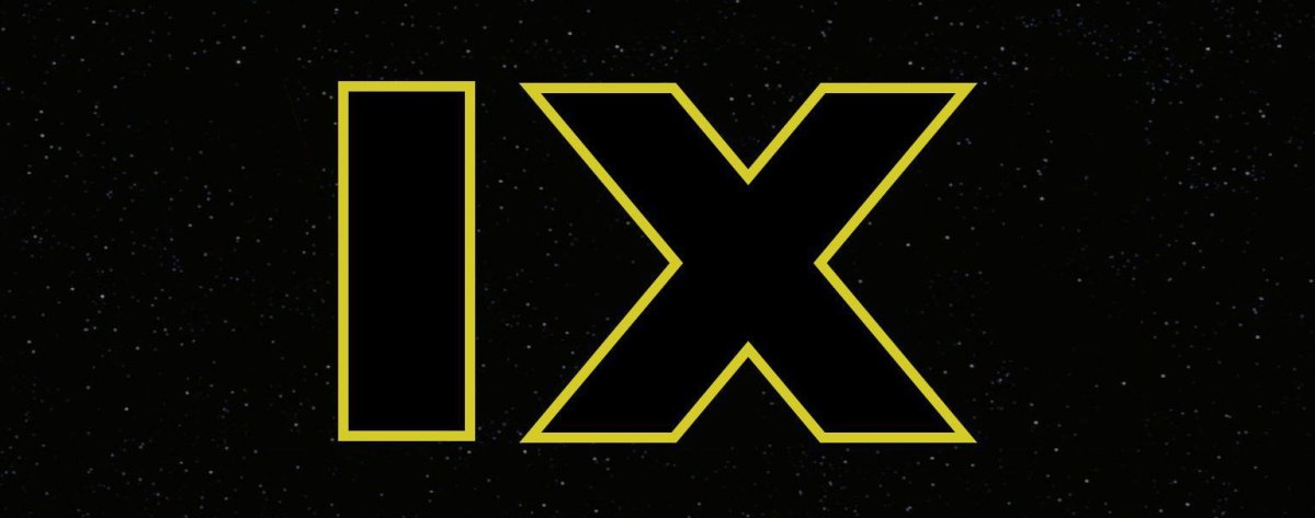Leaked, working title of 'Star Wars: Episode IX' has been revealed