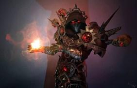 stygian-vi-warlock-corruptor-cosplay-11