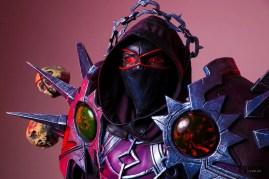 stygian-vi-warlock-corruptor-cosplay-20