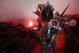 stygian-vi-warlock-corruptor-cosplay-22