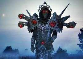 stygian-vi-warlock-corruptor-cosplay-23