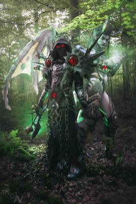 stygian-vi-warlock-corruptor-cosplay