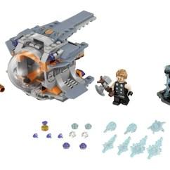 avengers-infinity-war-lego-thor