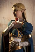 breath-of-the-wild-zelda-nataliya-8