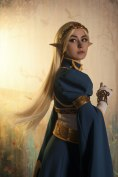 breath-of-the-wild-zelda-nataliya-9