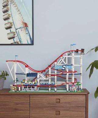 10261_Lifestyle Shelf P-min