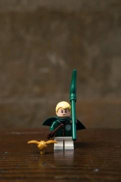 LEGO_WBST_19.06.18_hi-res-24-min