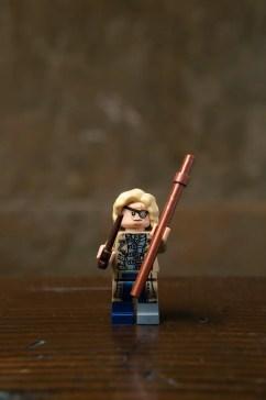 LEGO_WBST_19.06.18_hi-res-25-min
