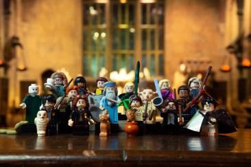LEGO_WBST_19.06.18_hi-res-5-min