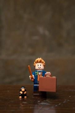 LEGO_WBST_19.06.18_hi-res-8-min