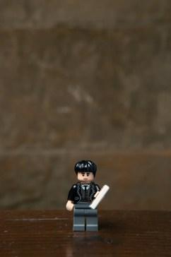 LEGO_WBST_19.06.18_hi-res-9-min