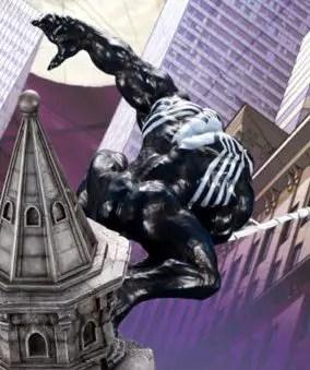 Back-of-2019-Kotobukiya-Venom-ARTFX-Statue-640x427