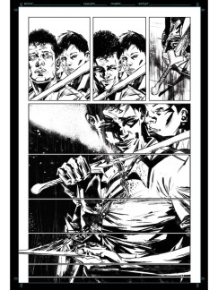 ink_Page_2