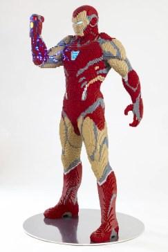 LEGO_Iron_Man_SDCC2019_Angle