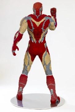 LEGO_Iron_Man_SDCC2019_Back