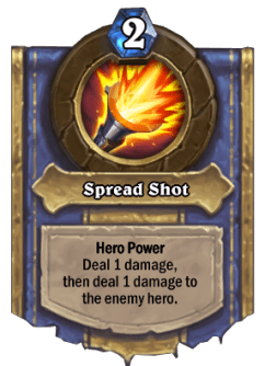 brann-spread-shot