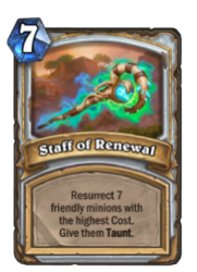 staff-of-renewal