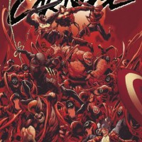 Marvel Preview: Absolute Carnage #5