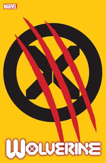 Wolverine_1_variant-_KIDD