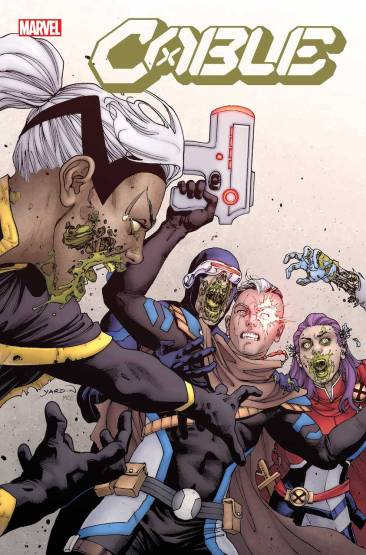 CABLE2020002_ZOMBIE_VAR