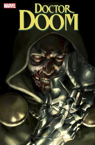 DOOM2019007_zombie_Var
