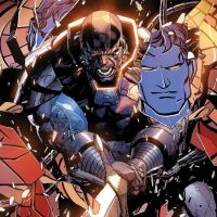 X-Men #7 Review